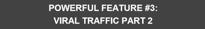 pf3 traffic2