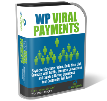 wpviralpayments_50pc