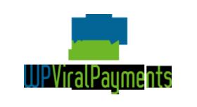 wpViralPayments Logo 3_small_padding